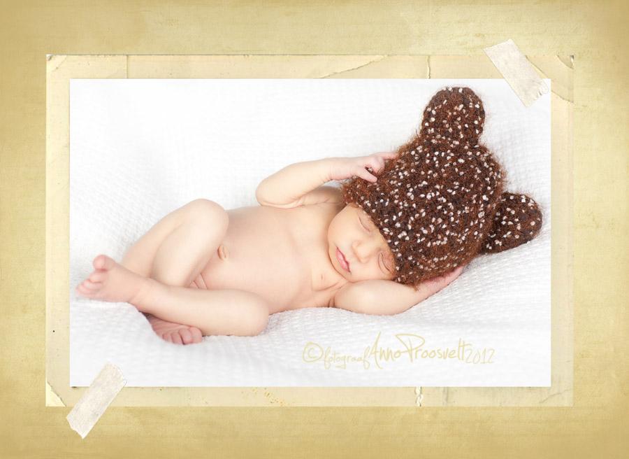 beebi-mommi-karu-newborn