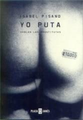 yo puta: hablan las prostitutas prostitutas en vallecas