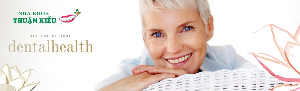 Nha khoa uy tín cấy ghép răng Implant tẩy trắng răng niềng răng sứ uy tín từ 2002 tại TPHCM