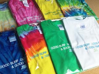 館山、南房総、和田、千倉、白浜、三芳、Tシャツプリント承ります  http://www.print-work.jp/