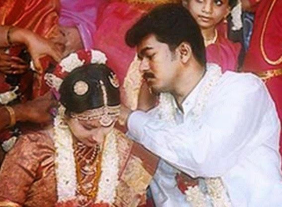 Memories Of Tamil Cinema Illayathalabathy Vijay