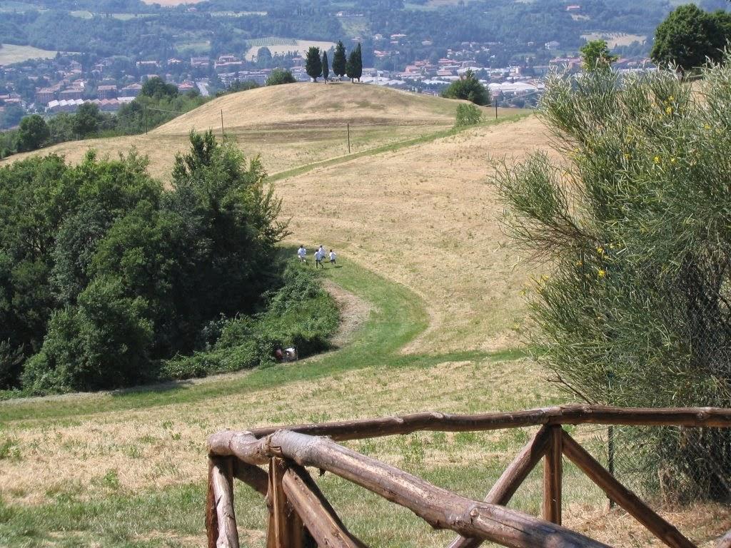 Notizie dalle valli del reno e del setta sasso marconi - Reno immobiliare sasso marconi bo ...