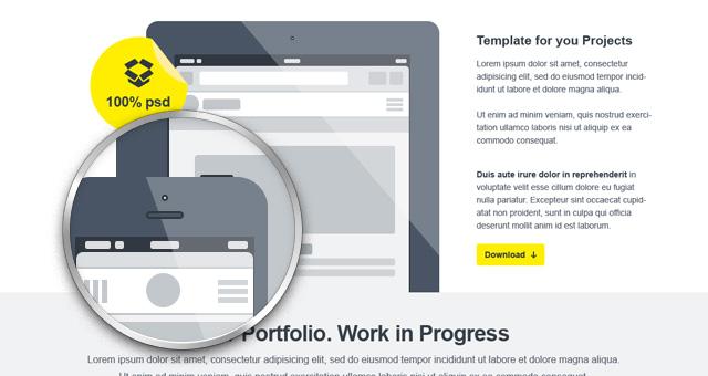 Cara Membuat Website, tips membuat web, membuat web