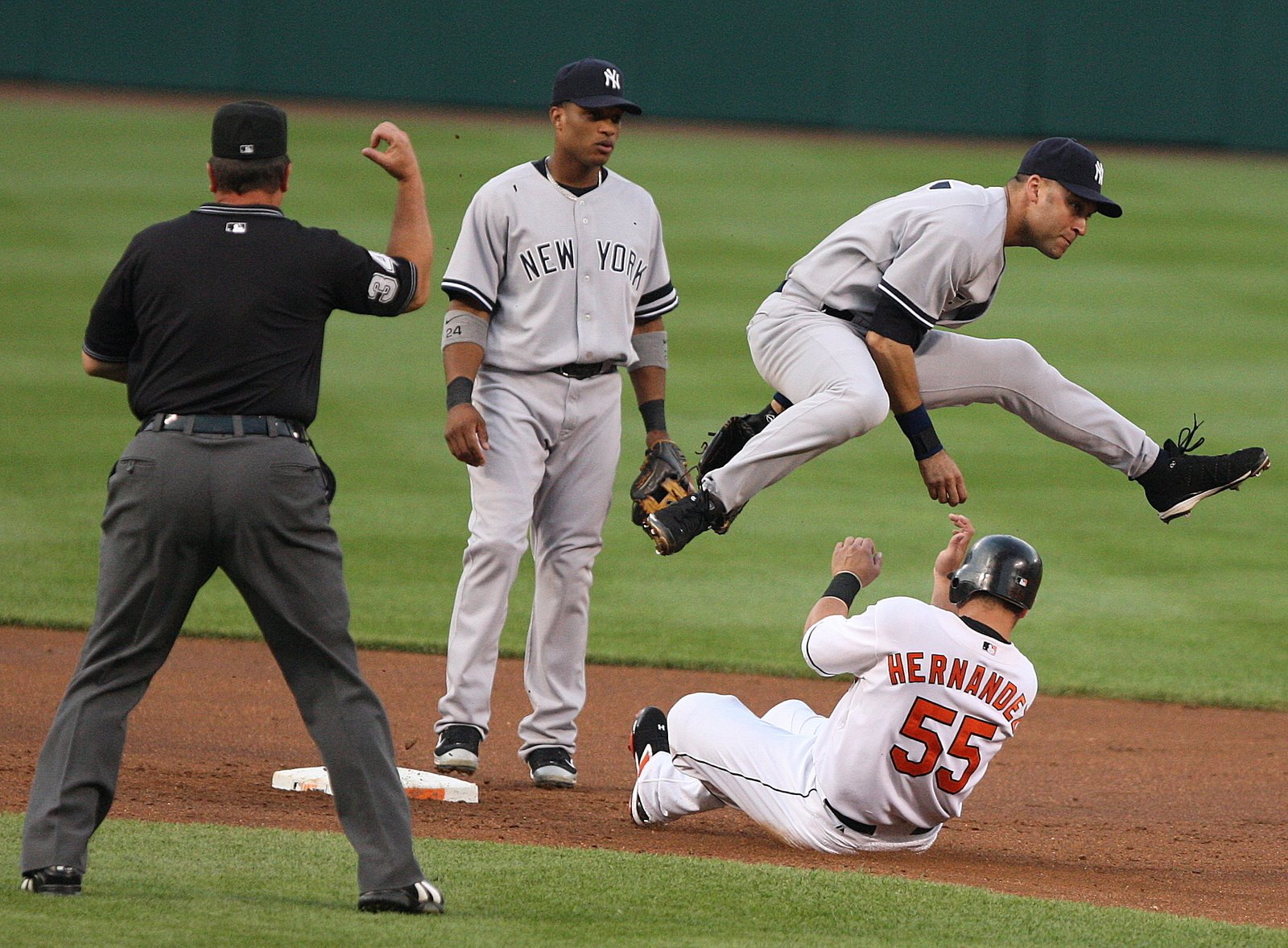22 <b>best</b> images about <b>MLB WALLPAPERS</b> on Pinterest | Cleveland ...