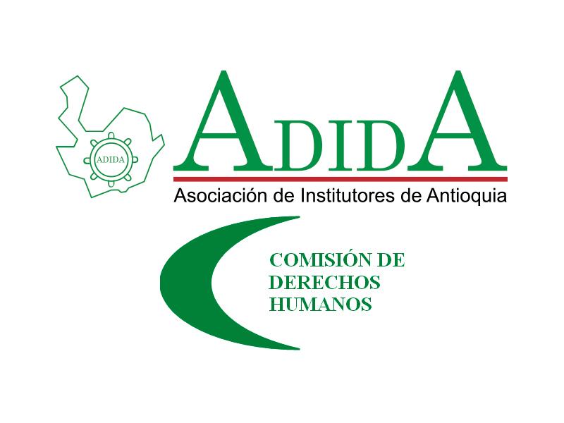 La Junta Directiva de Adida y el Comité de Derechos Humanos de Adida rechazamos atentado y amenazas contra maestros de Ituango