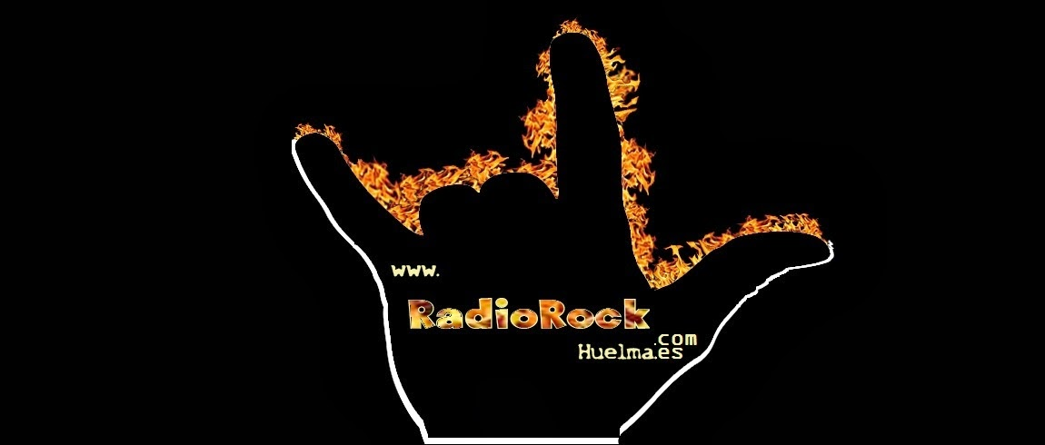 Radio Rock Huelma