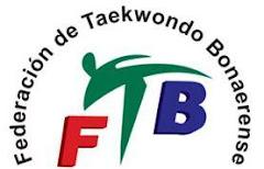 F.T.B.