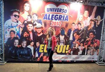 VOTAÇÃO CASO MARCADO #CMFUNIVERSOALEGRIA2012