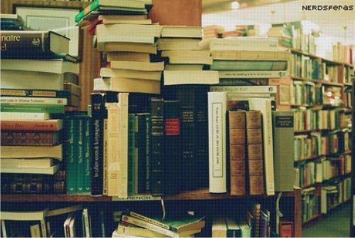 Se você fosse um livro nacional. Qual seria?