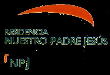 http://europaschoollinks.blogspot.com/2014/06/residencia-ntro-padre-jesus-sl.html