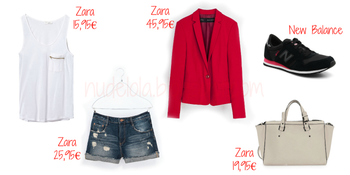 Combinar_new_balance_sneakers_usar_cómo_zara_looks_outfit_nudelolablog_03