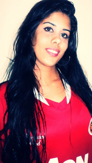 Maria Marta Costa from Brazil