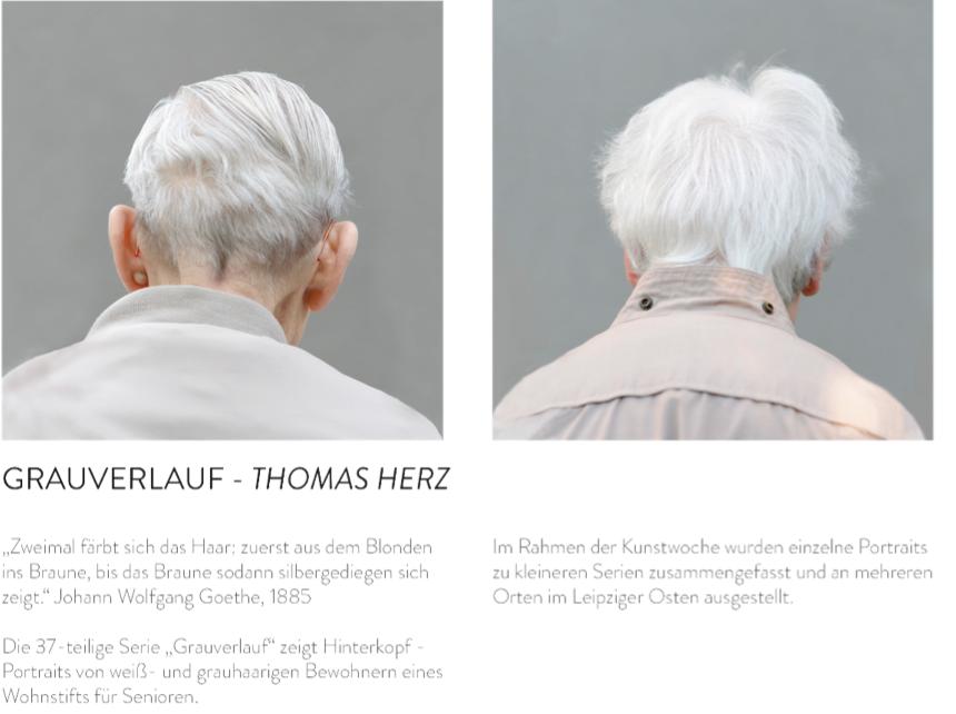 thomas herz: haar