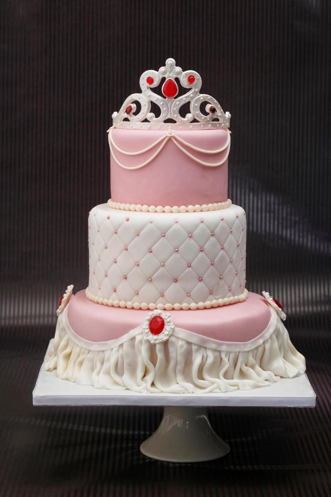 Cake Design Viale Liguria Milano : Spose Italiane - Come organizzare il proprio matrimonio in ...