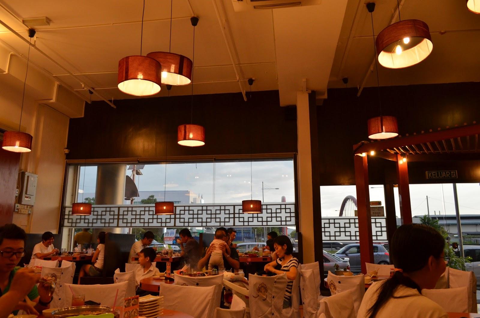 bayan lepas guys Enjoy guys thank you for penang bayan lepas - ah' basri satay restaurants taman sri tunas, bayan lepas (same roll with bank muamalat at bayan lepas.