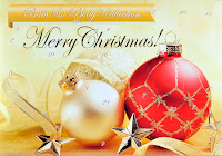 http://www.amazon.de/Adventskalender-Kosmetik-Weihnachtskalender-%C3%9Cberraschungen-%C3%9Cberraschungsgeschenk/dp/B00FZPX6OW/ref=sr_1_1?ie=UTF8&qid=1447601169&sr=8-1&keywords=adventskalender+frau