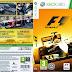 Formula 1 2014 - Xbox 360
