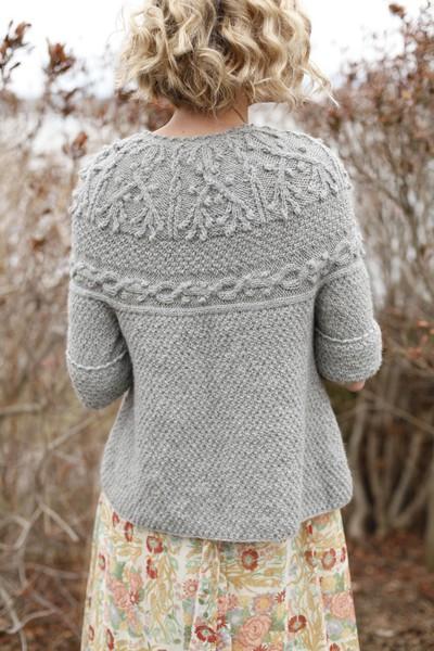 anna knits, etc.: knitting, etc. - fall knitting