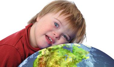 Educación Especial: Camino hacia la Integración de Todos
