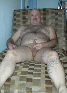 burlyfurrymen1000_6 Hairy Chubby Daddy Men
