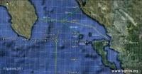 Συνέντευξη Νίκου Λυγερού Ant1-radio Κέρκυρας, Γ.Ασωνίτης 2-7-2012