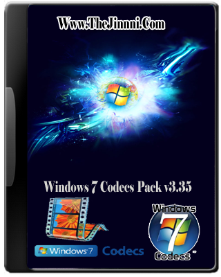 Labview Software Free Download Full Version For Windows 7