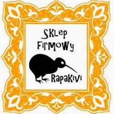 blog rapakivi