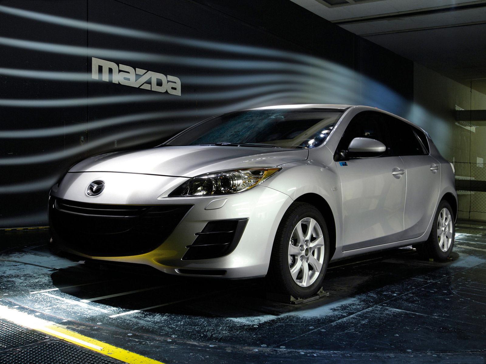 http://4.bp.blogspot.com/-8XwTT_IXVcY/Tiuqq8Ot0rI/AAAAAAAABBQ/HaiEmwF6YnQ/s1600/Mazda-3_2010_japanese-car-wallpapers_42.jpg