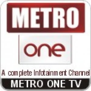 Watch Live Metro One Tv Channel Online Streaming