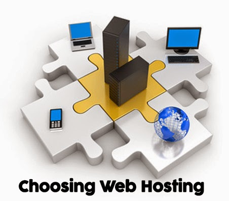 ClickPro Media - Web Hosting Service