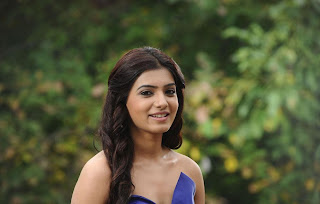 samantha bubly looking from dhookudu latest photos