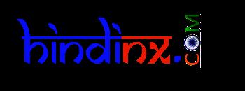 HINDInx.com