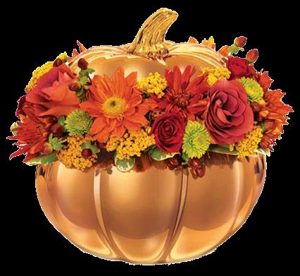 Darling scrap september 2012 - Idee deco vase transparent ...