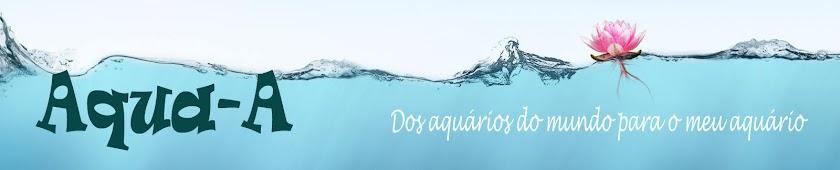 Aqua-A