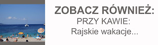 Zadar Chorwacja