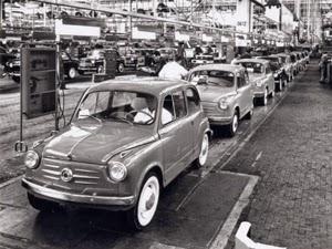 Miracolo economico italiano: 4 fattori determinanti