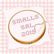 2019 Smalls SAL
