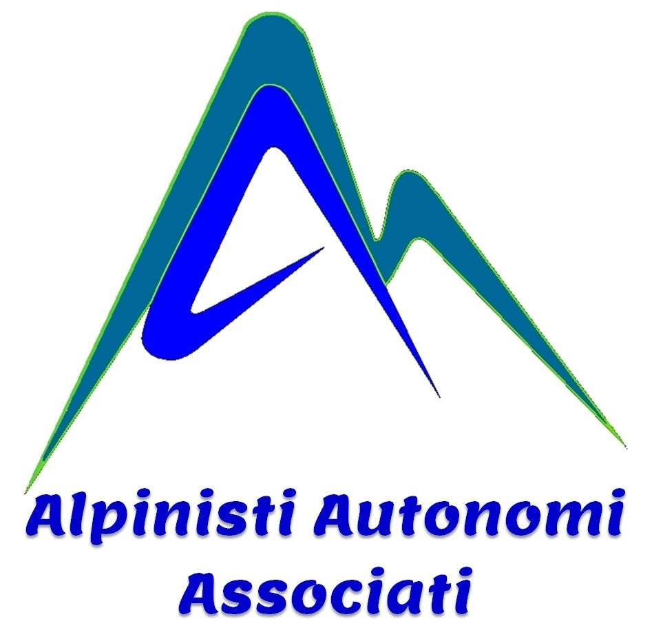 Alpinisti Autonomi Associati