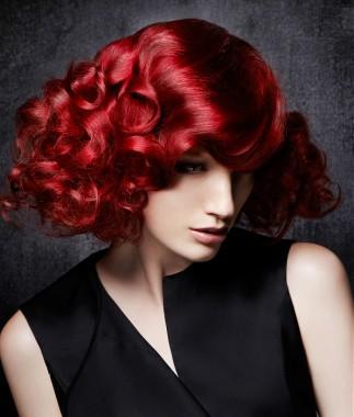 peinados+y+corte+de+pelo+pelirojo