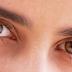 Tips Tepat Merawat Kesehatan Mata Agar Tetap Sehat