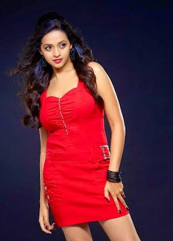 Koothara Actress, Kerala State Film Awardee, Dusky-Skinned ...