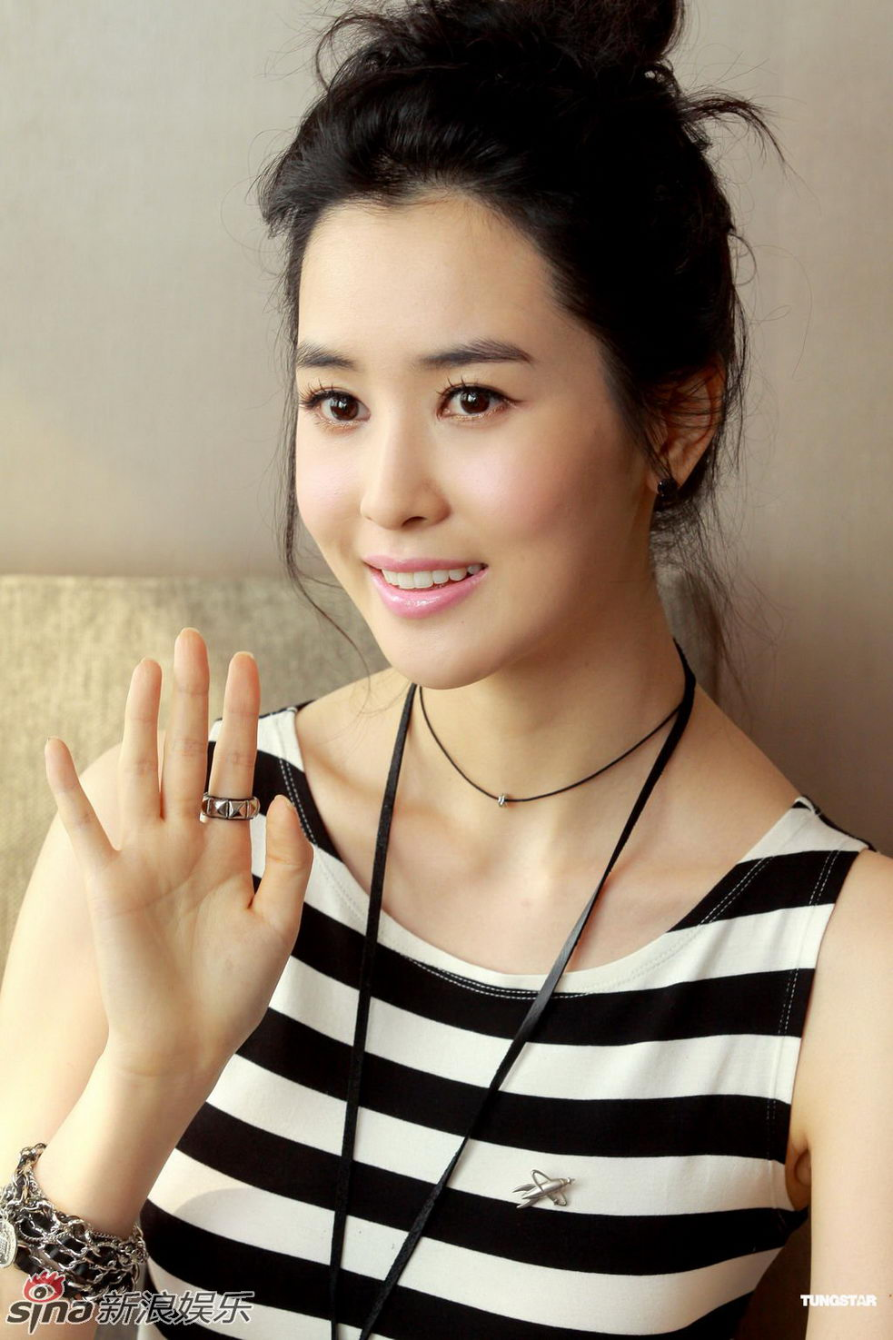Collection Drama Lee Da Hae