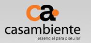 CASAMBIENTE
