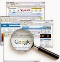 3 Tips Agar Artikel Cepat Terindex di Google