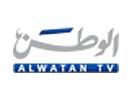 al watan tv online