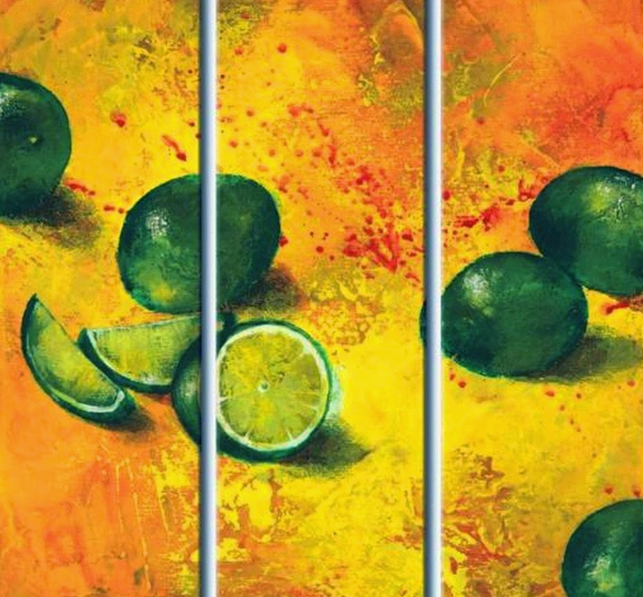 pinturas-al-oleo-de-bodegones-modernos