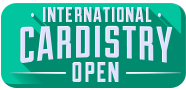 International Cardistry Open