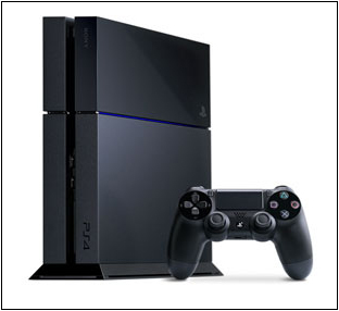 ps4-system_playstation