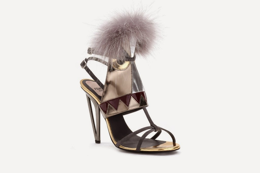 Fendi-elblogdepatricia-shoes-calzados-scarpe-zapatos-calzature