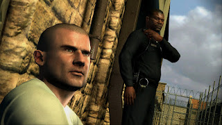 Prison break the conspiracy game free download full version from thi blog